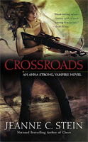 Review: Crossroads